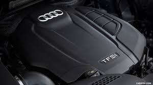 Audi Q5 Horsepower - 2018 audi q5 engine hd wallpaper 224