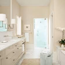 Beige Tile Bathroom Ideas - bathroom gray and beige brightpulse us