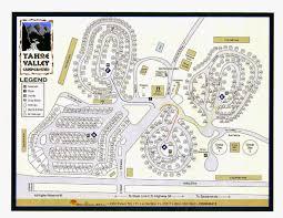 Map Of Riverside County Rancho Jurupa Park Map Image Gallery Hcpr