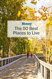 28 cheap places to live in the south new york is one of the