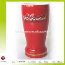 zhangzhou huiyi ceramic co ltd products zhangzhou huiyi ceramic