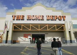 home design store union nj house home depot design center lovely home depot design classes