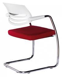 chaise de r union chaise salle de runion lot de fauteuils chaises de la maison
