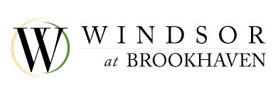 post brookhaven floor plans brookhaven apartments atlanta windsor at brookhaven