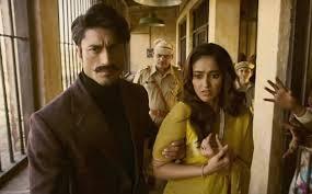 baadshaho inches towards 70 crore mark at the box office