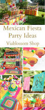 best 25 fiesta party ideas on pinterest fiesta theme party