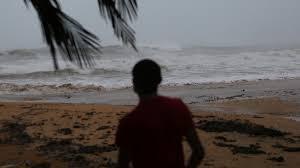 irma blacks out puerto rico leaves tiny barbuda devastated nbc