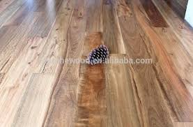 spotted gum wood flooring spotted gum wood flooring suppliers and