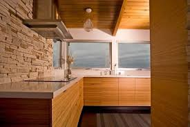 Bamboo Kitchen Cabinets Bamboo Kitchen Cabinets Uk Nucleus Home