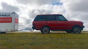 land rover 1992 ebay motors let me buy my dream car a land rover range rover cnet