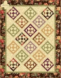 quilt pattern websites free quilt patterns