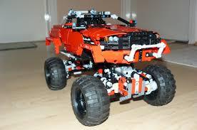 9398 replica dokludi lego technic mindstorms u0026 model team