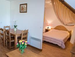location chambre annecy vacances à proximité de duingt résidence le birdie location de