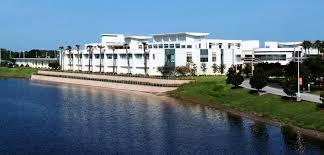 Heartland Community College Map Florida Hospital Heartland Division Jobs Ahs Adventist Health