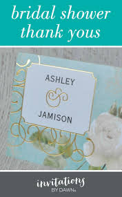 267 best wedding help u0026 tips images on pinterest wedding tips