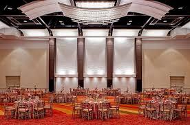 meetings u0026 events at hyatt regency atlanta atlanta ga us
