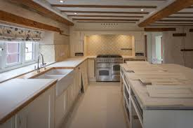 kitchen furniture awesome painting existing kitchen cabinets