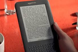 amazon black friday books what are the books in amazon u0027s newest kindle commercials u2013 me and