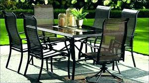 Clearance Patio Table Modern Patio Furniture Clearance Unique Modern Patio Furniture