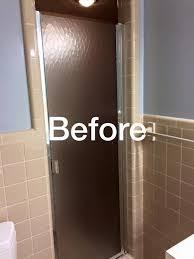 Bathtub Reglazing Products Shower U0026 Bathtub Refinishing Image Gallery 919 834 7466 For