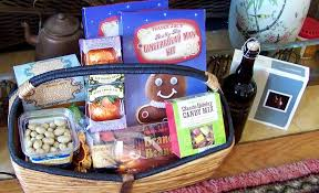 trader joe s gift baskets our haul of trader joe s goodies trader joe s rants raves