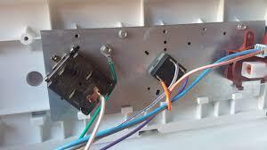 maytag mav2755aww washer wiring diagram timing controlled 35 6763