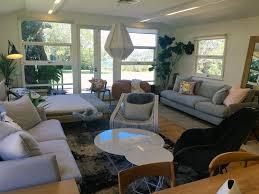Home Design Stores Australia by Curious Grace Mosman Store Australia Designsynergy