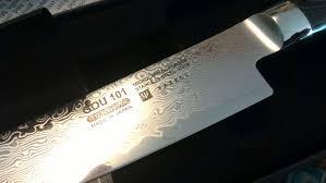 100 japan kitchen knives damascus kitchen knife picture