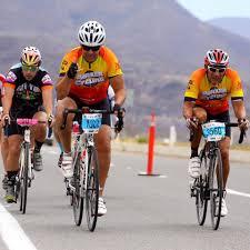 halloween city lake havasu havasu bike u0026 fitness home facebook