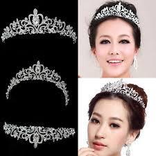 tiaras uk pearl tiara ebay