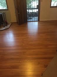 Damaged Laminate Flooring Fancy Floors Sun City Ca