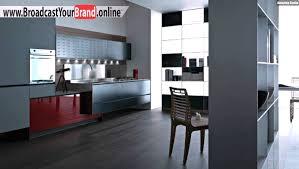 Wohnzimmer Wiktionary Ideen Ehrfurchtiges Kuche Köstlich Kche Grau Matt Wohndesign