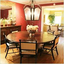 Dining Room Feng Shui Feng Shui That Makes Sense By Cathleen - Dining room feng shui