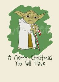 christmas cards themed 28 festive wars christmas cards wars collection