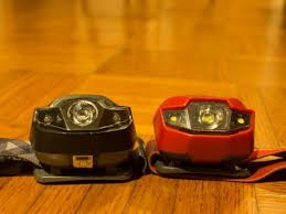 Black Diamond Lights Northbound Train Led Review Outdoorgearlab