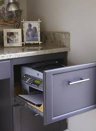 Creation Station Desk 200 Best Data U0027s Creation Station Images On Pinterest Craft Rooms