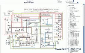r6r wiring diagram yamaha wiring diagram r1 wiring diagram r6s