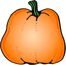 Halloween Graphics Free Clip Art by Orange Pumpkin Clipart Clipartxtras