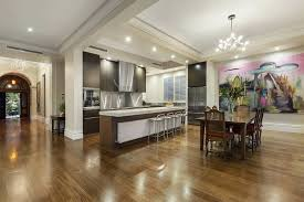 home interiors melbourne cos interiors pty ltd exceptional