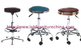lab high chair used lab chairs university lab chairs