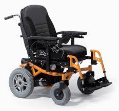 chaise roulante lectrique chaise roulante électrique prix table de lit