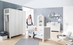 babyzimmer schardt schardt babyzimmer pinie babyzimmer 2 teilig jetzt