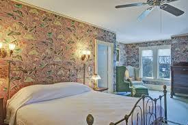 rooms shelburne farms