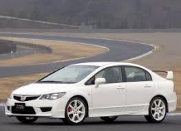 2005 honda civic specs honda civic type r car buy in mandaue on