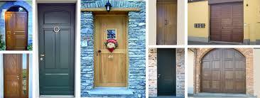 porte ingresso in legno portoncini e portoni osella serramenti serramenti in legno
