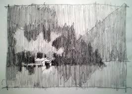 pencil for painting value studies the artist s essential tool david m kessler