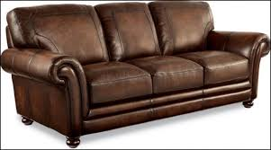Lazyboy Leather Sleeper Sofa Popular Lazyboy Leather Sleeper Sofa Gallery Pinterest With