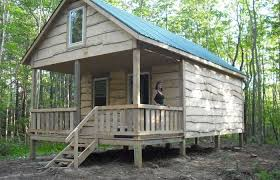 16x24 floor plan help small cabin forum x cabin small forum ideas tiny blogs plans cabins micro 16