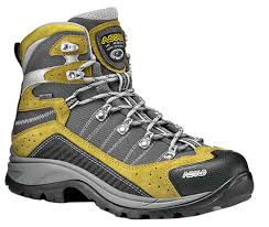 best s hiking boots nz asolo boots zealand asolo magix hiking blue black s