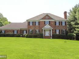 woodfield high school address 24505 woodfield school rd gaithersburg md 20882 zillow